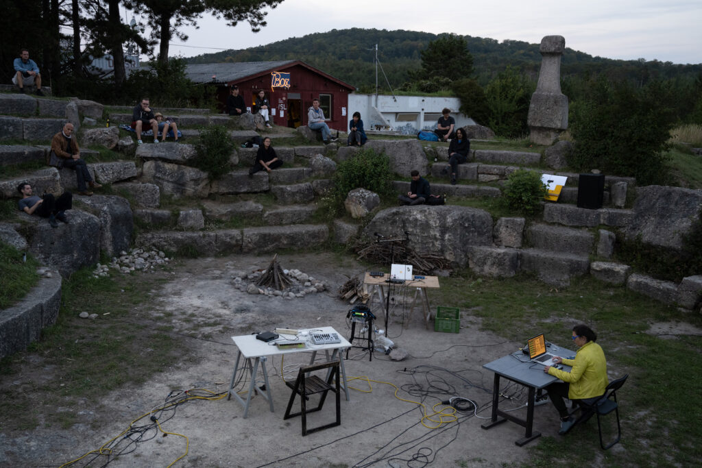 2021-velak-lindabrunn-9